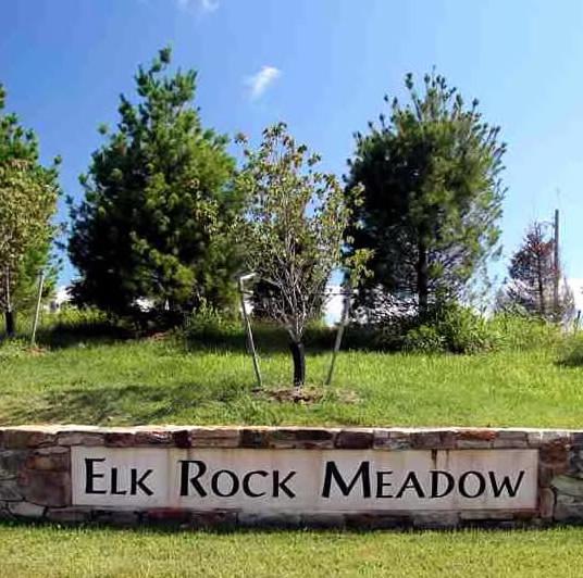 elk-rock-meadow-location-map